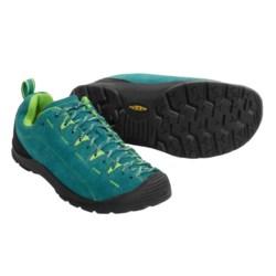 Keen Jasper Shoes (For Women)