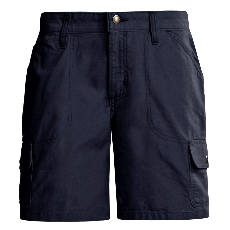 carhartt cargo shorts for women 1695m. Black Bedroom Furniture Sets. Home Design Ideas