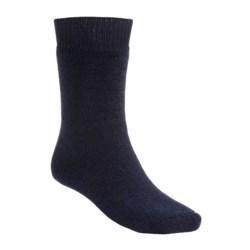 Bridgedale Explorer Socks - Merino Wool, Mid Calf (For Men)