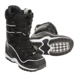 DC Shoes Serum Snowboard Boots (For Men)
