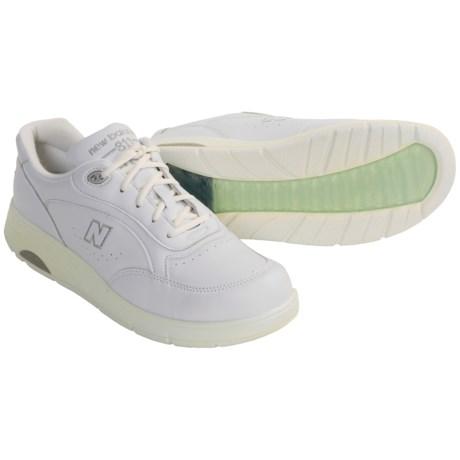 New Balance 811WT Walking Shoes (For Men)