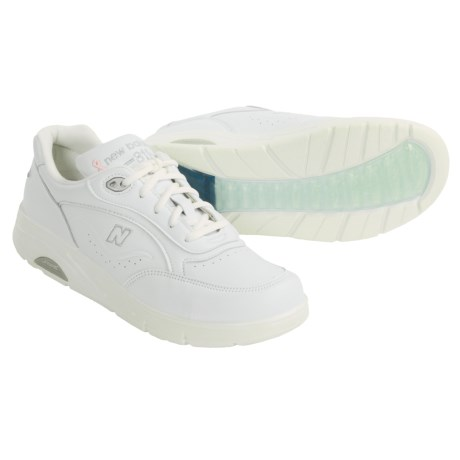 New Balance 811WT Walking Shoes (For Women)