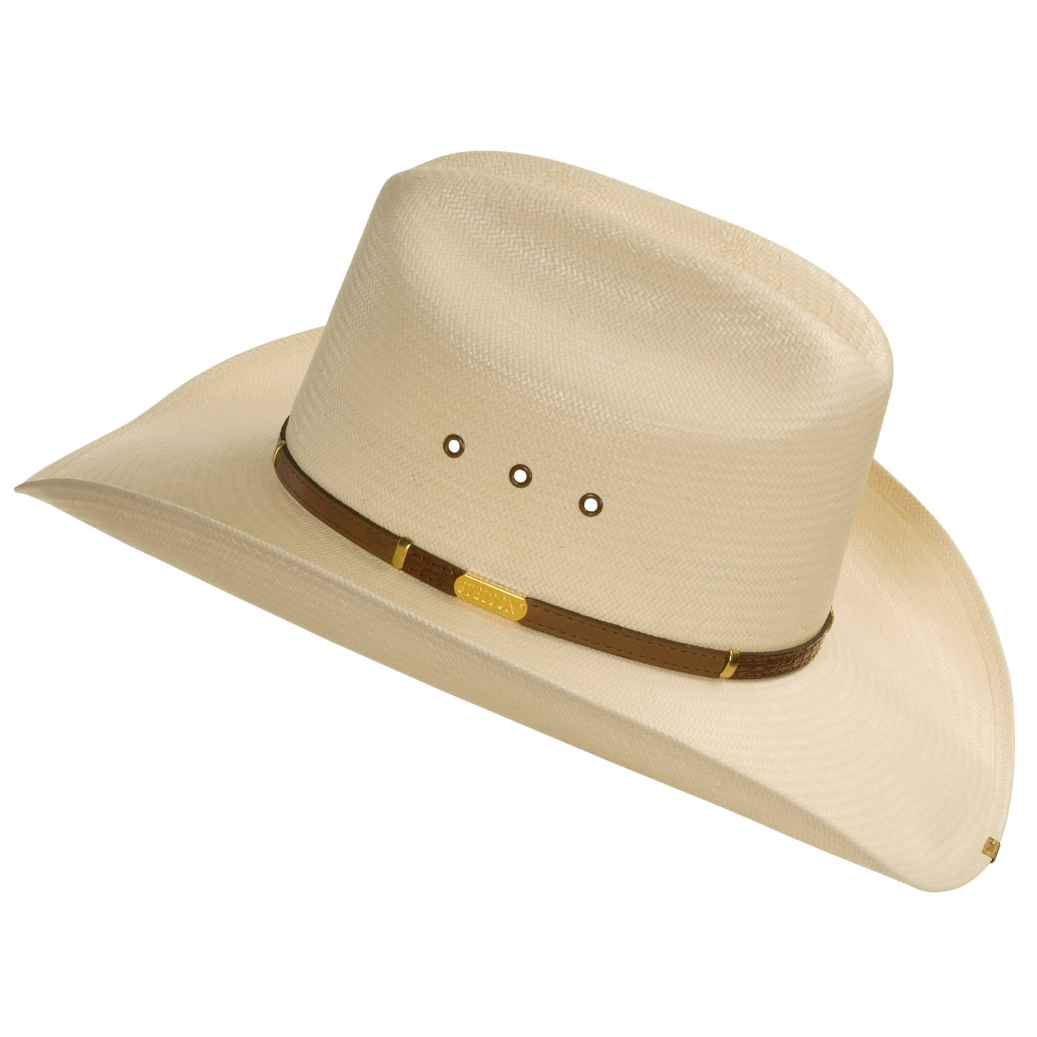 stetson online dating Online dating in the united states badoo lets you meet up with new people in the usa or find out if everyone in dallas really does wear a stetson.