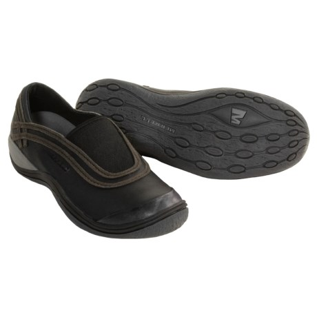Merrell Willow Shoes - Slip-Ons (For Women)