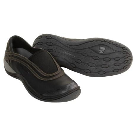 Merrell Willow Shoes - Slip-Ons (For Women)