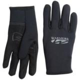 Stohlquist Kai Neoprene Gloves (For Men and Women)