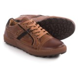 Steve Madden Hancock Sneakers - Leather (For Men)