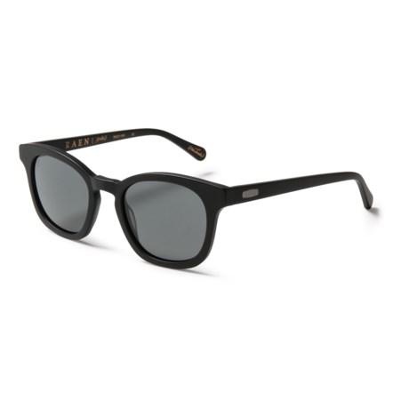 RAEN Suko Sunglasses - Polarized