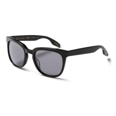 RAEN Vista Sunglasses