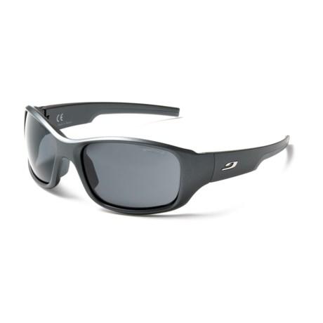 Julbo Stunt Sunglasses - Spectron 3 Lenses