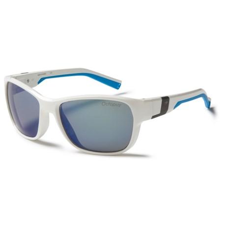 Julbo Coast Sunglasses - Polarized, Photochromic Lenses