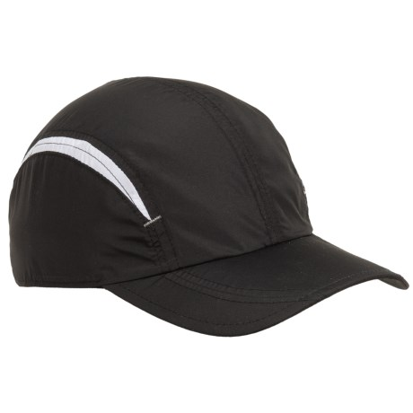 Scala Ultralight Baseball Cap (For Women)