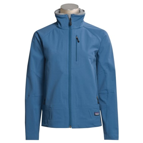 Patagonia Super Guide Jacket (For Women)