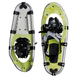"TSL Take The High Road Snowshoes - 20"" (For Women)"