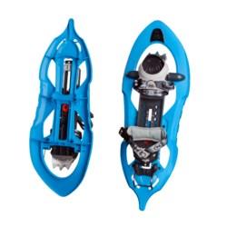 "TSL 226 Rando Snowshoes - 24"""