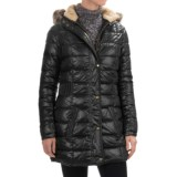 Barbour Tallgate Quilted Jacket - Insulated (For Women)