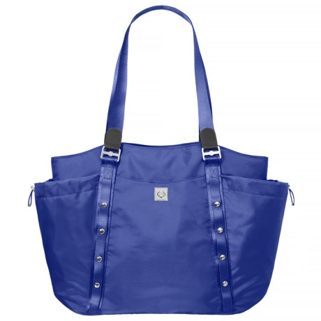 baggallini Have It All Bag (For Women)