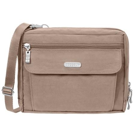 Baggallini baggallini Wander Bag (For Women)