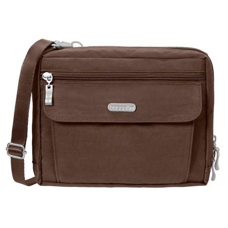 baggallini Wander Bag (For Women)