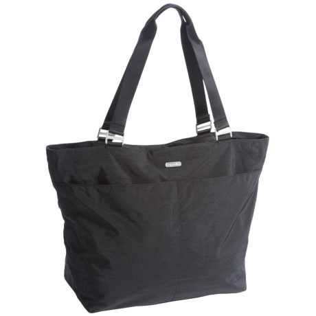 baggallini Carryall Tote Bag with Removable Wristlet (For Women)