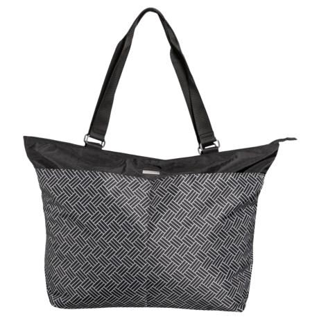baggallini Carryall Tote Bag (For Women)