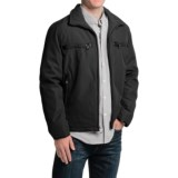 Marc New York by Andrew Marc Astoria Jacket (For Men)