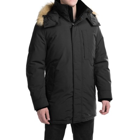 Marc New York by Andrew Marc Niagra Down Parka (For Men)