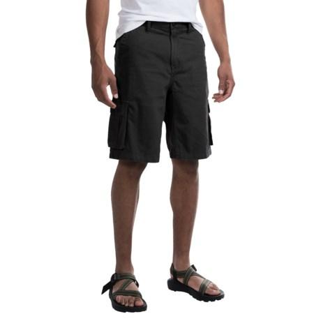 Gramicci Legion Shorts - UPF 50 (For Men)