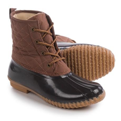 JBU by Jambu Stefani Pac Boots (For Women)