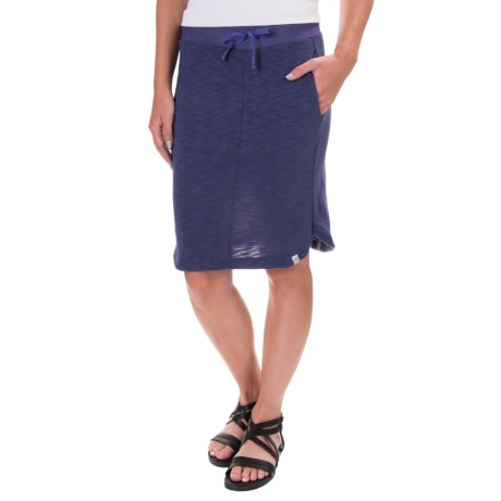 Avalanche Mahatta Skirt (For Women)