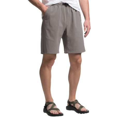 Gramicci Nylon Stretch Original G 2.0 Shorts (For Men)