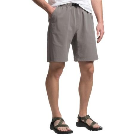 Gramicci Nylon Stretch Original G 2.0 Shorts (For Men)