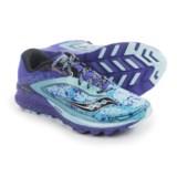 Saucony Kinvara 7 Runshield Running Shoes (For Women)