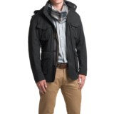 Barbour Land Rover Expedition Jacket (For Men)
