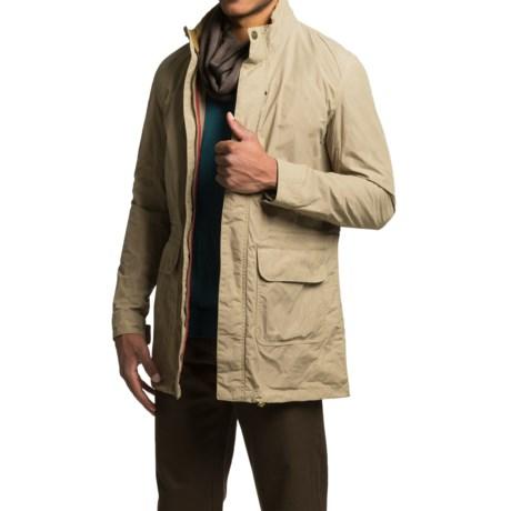 Barbour Wick Jacket (For Men)