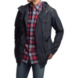 Barbour Achille Jacket - Waterproof (For Men)