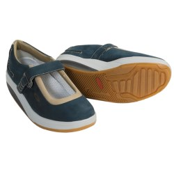 MBT Kaya Mary Jane Shoes (For Women)