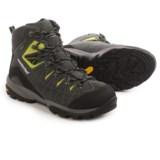 Zamberlan Torrent Gore-Tex® RR Hiking Boots - Waterproof (For Men)