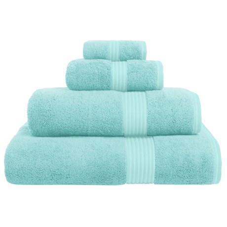Christy of England Christy Supreme Hygro Washcloth - Supima® Cotton