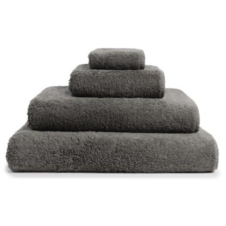 Christy of England Christy Royal Turkish Bath Towel
