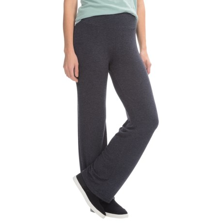 Royal Robbins Eclipse Pants (For Women)