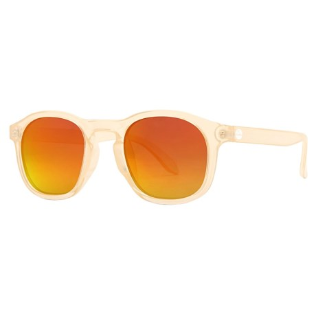 Sunski Foothills Sunglasses - Polarized