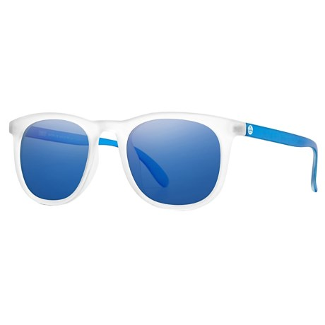 Sunski Seacliffs Sunglasses - Polarized