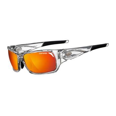 Tifosi Duro Sunglasses - Extra Lenses