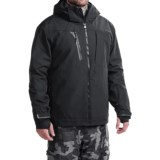 Rossignol Vigor 2L Thinsulate® Ski Jacket - Waterproof, Insulated (For Men)