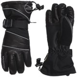 Rossignol Gore-Tex® Dash Ski Gloves - Waterproof, Insulated (For Women)