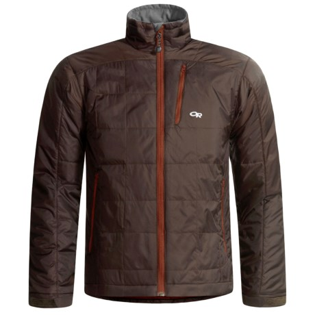 Outdoor Research PrimaLoft® Neoplume Jacket (For Men)