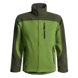 Outdoor Research Credo Soft Shell Jacket (For Men)