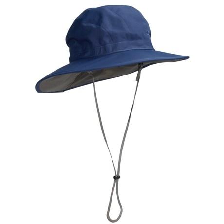 Outdoor Research Gore-Tex® Misto Sombrero Hat - Waterproof, Bucket (For Women)