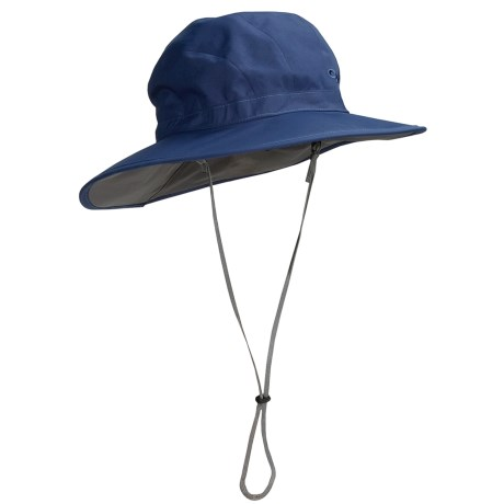 Outdoor Research Gore-Tex® Misto Sombrero Hat - Waterproof, Bucket (For Women)